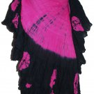 Belly Dancing Cotton Gypsy Skirts Canada Dance EHS
