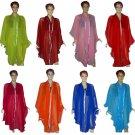 Wholesale 6 Veils  Belly Dance Veil Shawl Wrap Scarve
