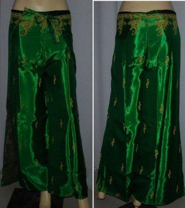 Thai Wrap around pants 10 pcs - indiantrend