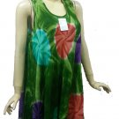 WHOLESALE LOT OF 10 Summer Maxi Dress - summer dresses