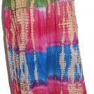 Women Rayon Casual Wear Harem Pants for Summer - 10 pants