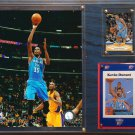 Kevin Durant Oklahoma City Thunder Photo Plaque.