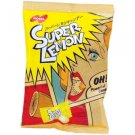 NOVEL SUPER LEMON CANDY