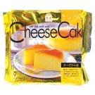 Maruto Cheese Cake