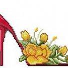 Dress Shoe 32