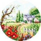 Seasons-Spring
