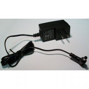 Replacement Power Adapter for Korg T502ND KA113