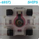 NEW PINK TRACKBALL & RING FOR BLACKBERRY 8300 8310 8320 8330 8130 8120 8100 8800 8830