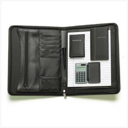 Pad Folio Office Pack - 36428