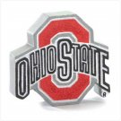 Ohio State Mega Magnet - 37820