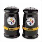 Pittsburgh Steelers Shakers - 37343