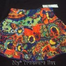 THE CHILDREN'S PLACE ~ 24 M Trendy NWT SKIRT
