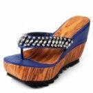 Sexy  Wedge Women's Sandals