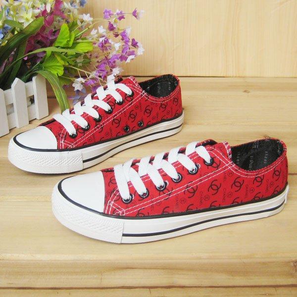 Jean Shoes Appreal Footwear Lady shoes Canvas shoes   Shoes