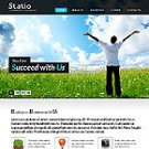 Websit Design