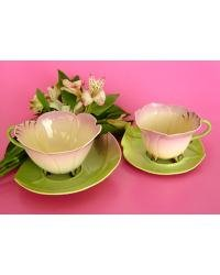 Lainery Dishware Set