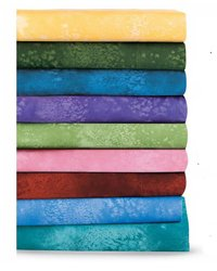 Carrie Color Bed Sheets