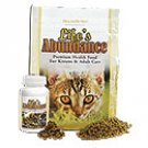 Cat Natural Nutrition System - Small