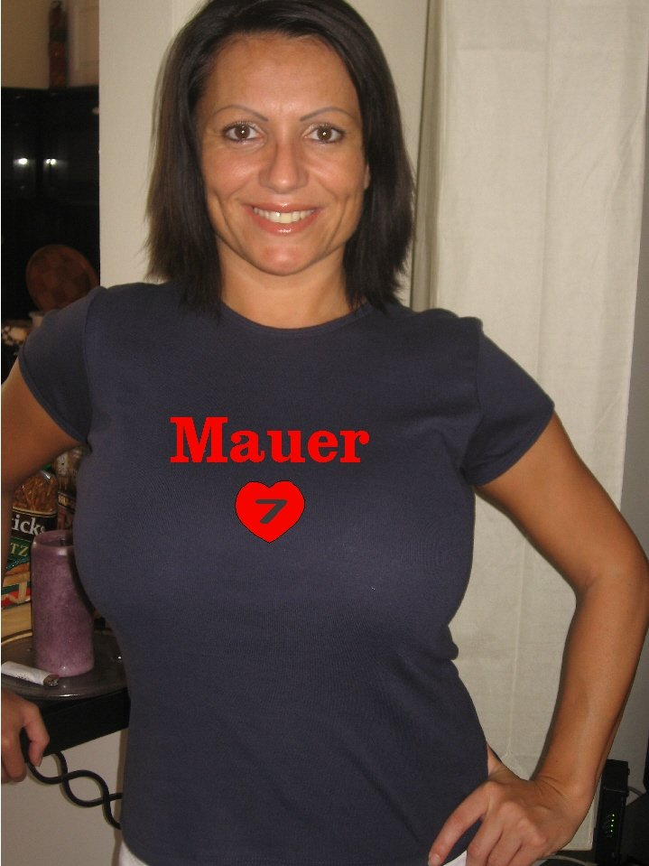 "Womens ""Joe Mauer"" Twins T Shirt Jersey S-XXL"