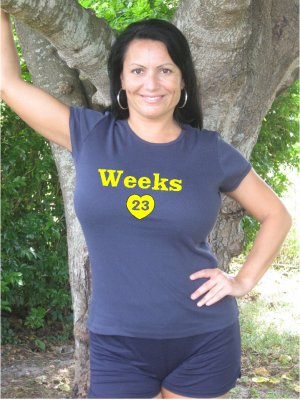 """Womens """"Ricki Weeks"""" Brewers T Shirt Jersey S-XXL"""