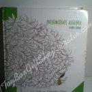 Intermediate Algebra w CD Ch Prep Video by K Elayn Martin-Gay Ed 4  05 ISBN 9780131918443