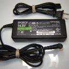 Original OEM Sony VGP-AC19V37 19.5V 3.9A ADP-75UB E Notebook Ac Adapter