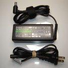 Original OEM Sony VGP-AC19V43 19.5V Original Notebook Ac Adapter
