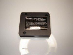 Genuine OEM Sony EZW-RT10 S-Air Wireless Transceiver Card