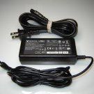 Original OEM Gateway PA-1650-02 19V 65 Watt Notebook Ac Adapter