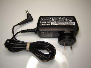 Delta Electronics ADP-40TH A ADP-40THA AC ADAPTER CHARGER