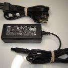 Original OEM Dell ADP-50HH rev.b RF449 19V 2.64A Notebook Ac Adapter