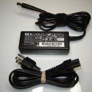 Original OEM HP 608425-003 ADP-65HB BC 18.5V 3.5A 65W Notebook Ac Adapter