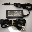 Original OEM HP Mini 608435-002 19V 1.58A 40W Notebook Ac Adapter