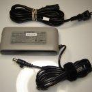 Original OEM Samsung AD-6019 19V 3.15A SPA-830E Notebook Ac Adapter