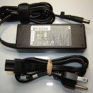 New Original OEM HP 463554-001 19V 4.7A 90 Watt Notebook Ac Adapter
