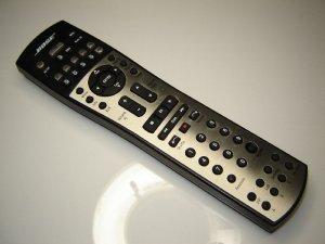 Bose RCV1T-27 Remote Control for Lifestyle V10 V20 and V30