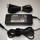 Original Toshiba PA-1750-04 PA3468U-1ACA 19V 3.95A 75W Notebook Ac Adapter