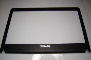 """New Asus X401A Notebook Laptop 14"""" LCD Screen Frame"""