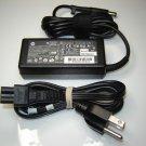 New Original OEM HP 677774-001 65W 19.5V 3.33A Notebook Ac Adapter