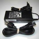 Original OEM Gateway ADP-90SB BB 90 Watt 19V 4.7A Notebook Ac Adapter