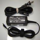 Original OEM ASUS ADP-40PH AB 19V 2.1A 40 Watt Netbook Ac Adapter