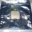 Intel Core 2 Duo E4600 2.4GHz 2MB L2 Cache Socket 775 LGA775 Processor CPU SLA94