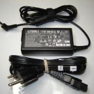 Original OEM LITEON ACER Gateway PA-1650-69 19V 3.42A 65W Notebook Ac Adapter