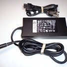 Original OEM Dell LA130PM121 VJCH5 130W 19.5V 6.7A Notebook Ac Adapter