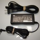Original OEM HP Compaq F1781A 19V 3.16A Notebook Ac Adapter