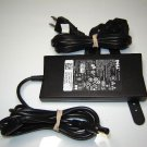 Original OEM Dell DA90PE1-00 WK890 19.5V 4.62A Slim Notebook PA-3E Ac Adapter