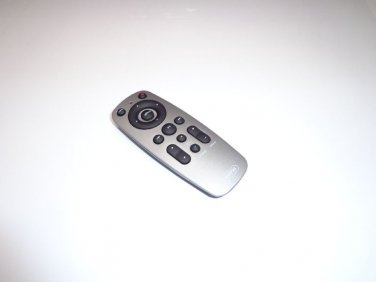 New OEM Griffin TuneCenter Home Media Center Remote Control