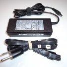 Original OEM Samsung BA44-00215A A10-090P1A 19V 4.74A 90 Watt Notebook Ac Adapter