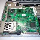 HP Pavilion 383463-001 DV4000 dv4030us Notebook Motherboard