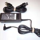 Original OEM Delta Electronics ADP-65JH BB 19V 3.42A Notebook Ac Adapter